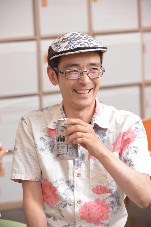 英雄相见、分外相惜,东方Project × Undertale主创对谈(上) 图片10