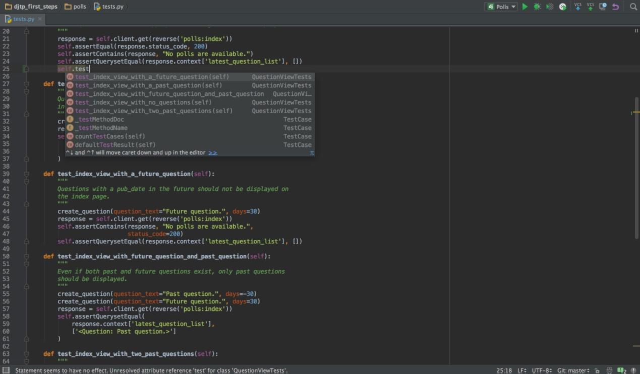 如何自学编程,有哪些实用辅助学习软件? 图片8